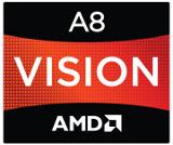 Выбор игрового компьютера на базе AMD A8 5500