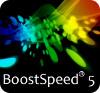 Логотип AusLogics BoostSpeed 5