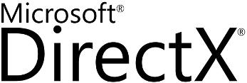 Скачать и обновить Microsoft DirectX® 11 и 12 для Windows 7 и Windows 8