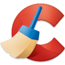 CCleaner� � ������� ��������� � �������� CCleaner ��� Windows 7 � Windows 8 �� ������� �����