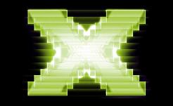 Обновление и установка DirectX 11 на Windows 7 и Windows 8