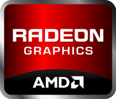 Ati Radeon 5770 Драйвера