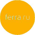 Обзор на Ferra
