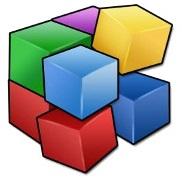 Defraggler и Defraggler Pro – Бесплатная версия на русском языке – Оптимизация SSD и дефрагментация