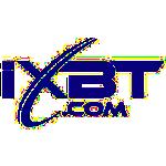 Обзор на IXBT