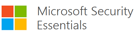 ��������� Microsoft Security Essentials