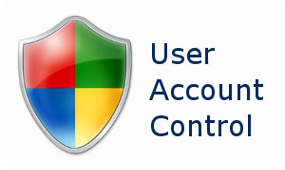 User Account Control (�������� ������� �������) Windows 7 � Vista