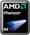 Выбор компьютера для школьника AMD Phenom IIX2
