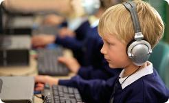 Выбор компьютера для школьника и студента