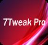 7Tweak