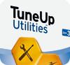 Логотип TuneUp Utilities-2013