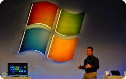 Кнопка Пуск в Windows 8 подтверждена официально