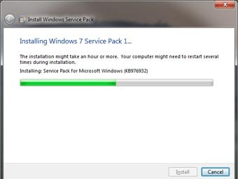 install_windows7_service_pack_1