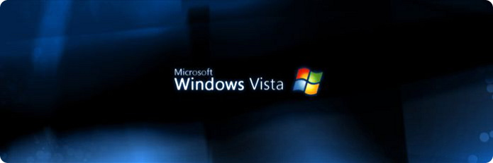 ������� Windows Vista